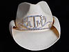 Texas A&M Texas Tiara COLLEGIATE LICENSED